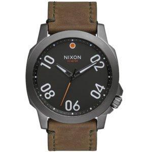 Часы Nixon A466-2072-00