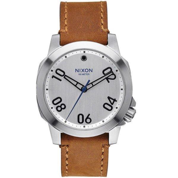 Часы Nixon A471-2092-00