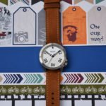 Часы Nixon A471-2092-00(1)