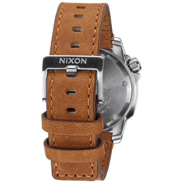 Часы Nixon A471-2092-view3