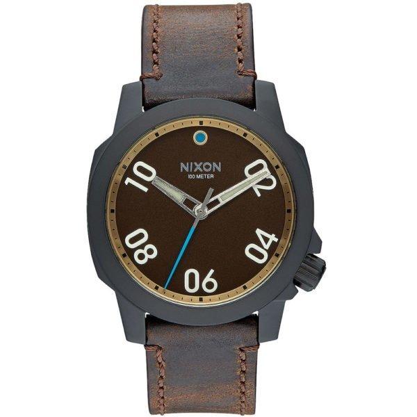 Часы Nixon A471-2209-00