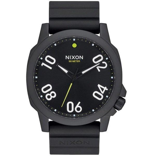 Часы Nixon A957-001-00