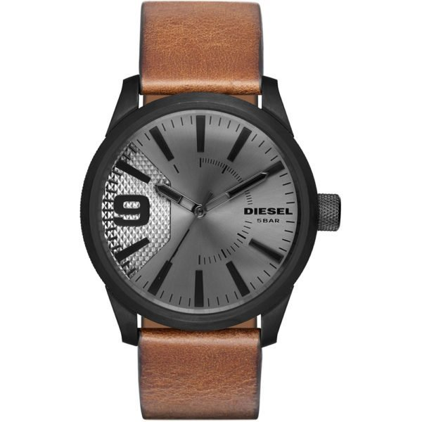 Часы Diesel DZ1764