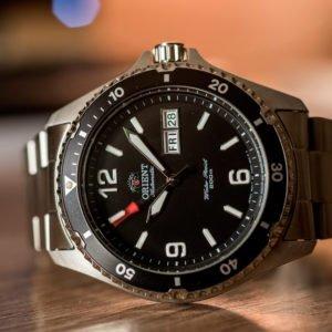 Часы Orient FAA02001B9_2