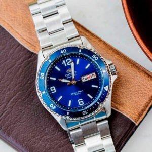 Часы Orient FAA02002D9_1