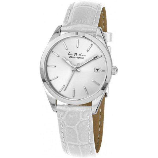 Часы Jacques Lemans LP-132B