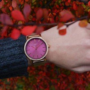 Часы Timex Tx2r50500-1