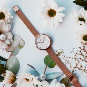 Часы Obaku V195LXVIMV_photo