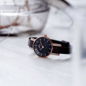 Часы Obaku V207LEVNMN_photo