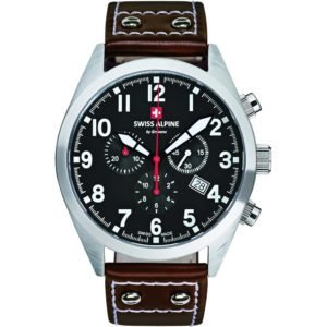 Часы Swiss Alpine Military 1293.9537