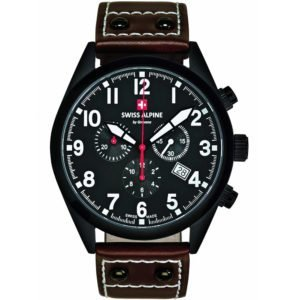 Часы Swiss Alpine Military 1293.9577