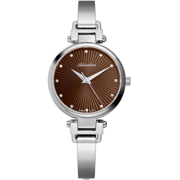 Часы Adriatica ADR-3807.514GQ