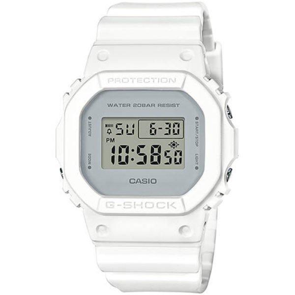 Часы Casio DW-5600CU-7ER