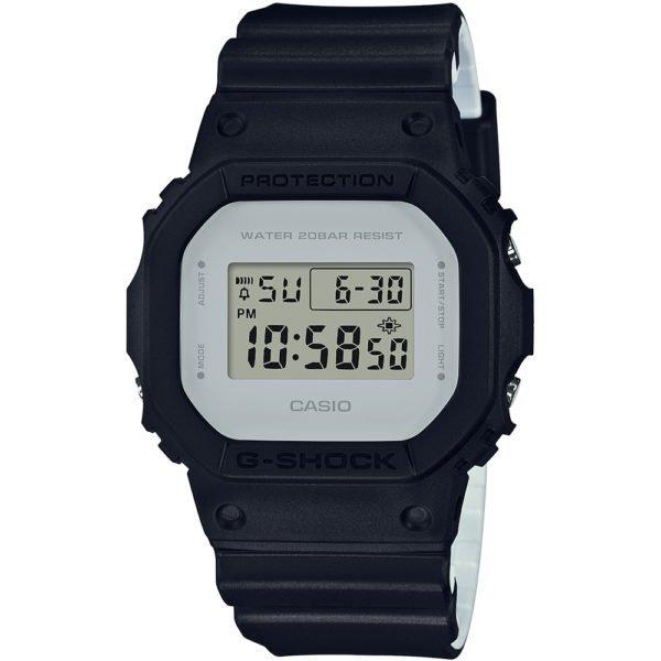 Часы Casio DW-5600LCU-1ER