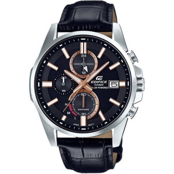 Часы Casio EFB-560SBL-1AVUER