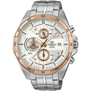 Часы Casio EFR-556DB-7AVUEF