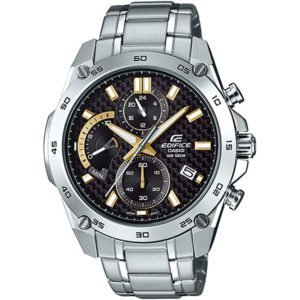Часы Casio EFR-557CD-1A9VUEF