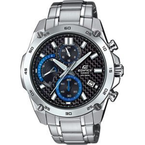 Часы Casio EFR-557CD-1AVUEF