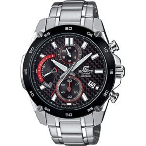Часы Casio EFR-557CDB-1AVUEF