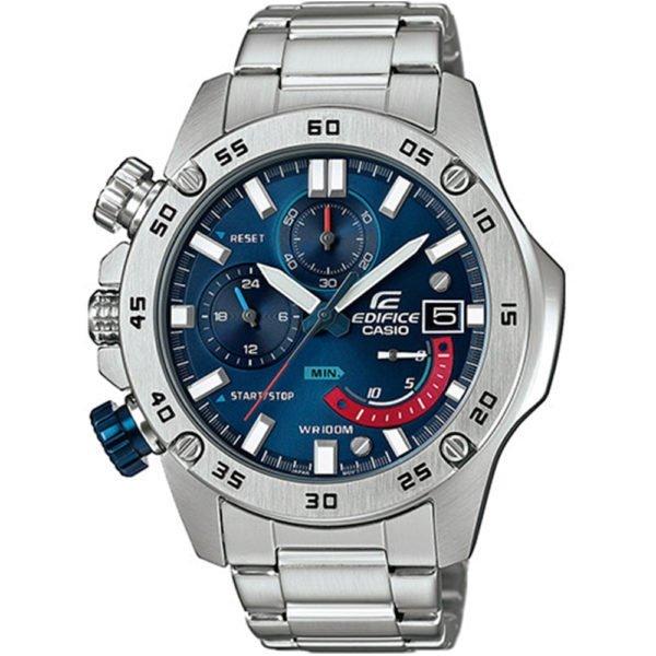 Часы Casio EFR-558D-2AVUEF