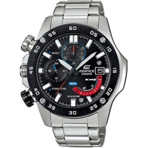 Часы Casio EFR-558DB-1AVUEF