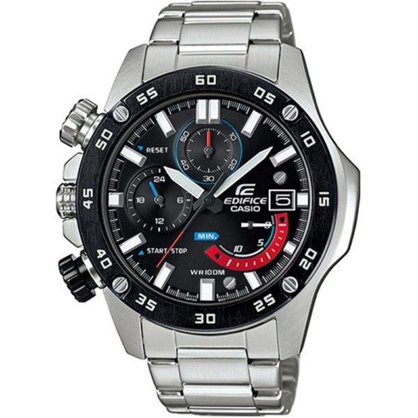 Часы Casio EFR-558DB-1AVUEF