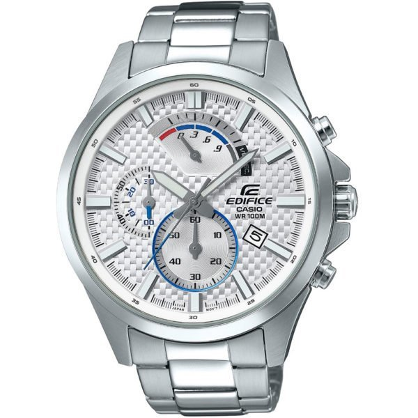 Часы Casio EFV-530D-7AVUEF