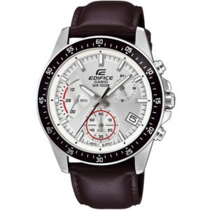 Часы Casio EFV-540L-7AVUEF