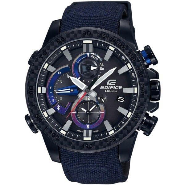 Часы Casio EQB-800TR-1AER