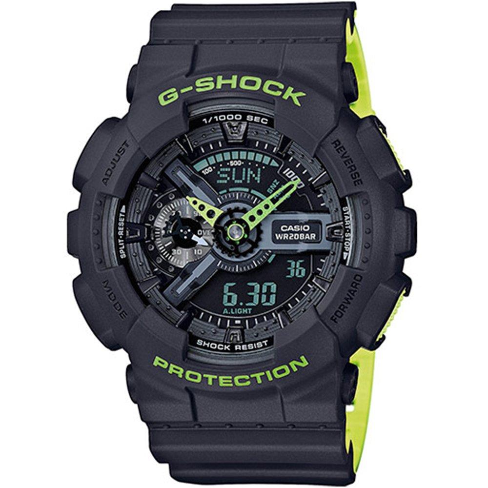 Купить наручные часы в москве g shok