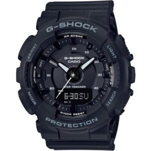 Часы Casio GMA-S130-1AER