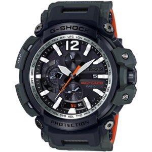 Часы наручные с корректировкой времени часы тиссот копия купить в китае