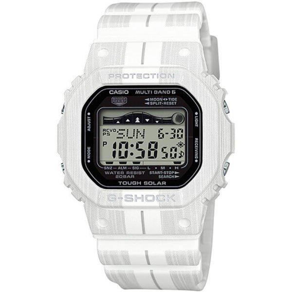 Часы Casio GWX-5600WA-7ER