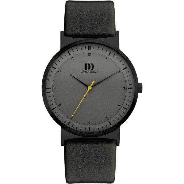 Часы Danish Design IQ16Q1189