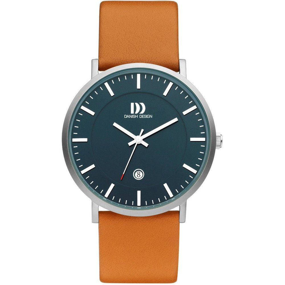 Часы Danish Design IQ29Q1157