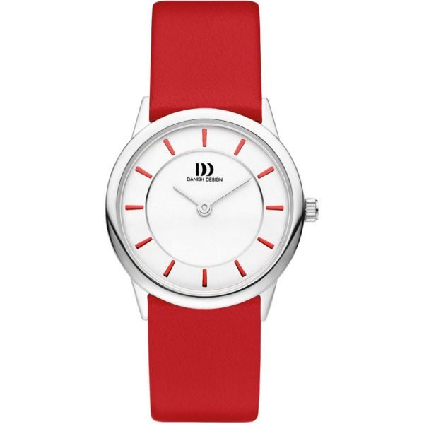 Часы Danish Design IV24Q1103