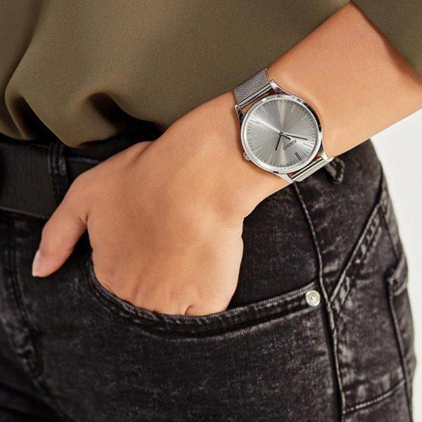 Часы Casio LTP-E140D-7AEF_photo