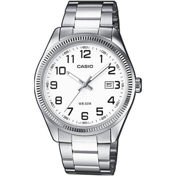 Часы Casio MTP-1302PD-7BVEF