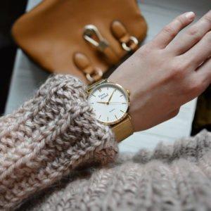 Часы Pierre Ricaud PR-51082_photo