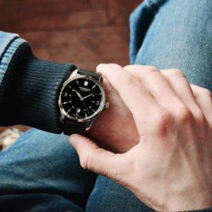 Часы Victorinox V241474_photo