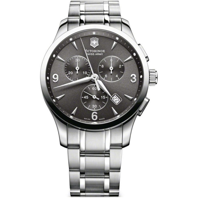 Swiss army watch inc 87420 price