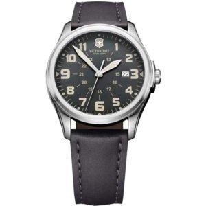 Мужские наручные часы милитари купить в интернет-магазине TheWatch ⌚ 02168f81f32