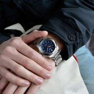 Часы Victorinox V241724_1_photo