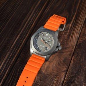 Часы Victorinox V241758_photo