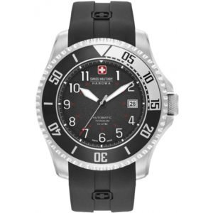Часы Swiss military-hanowa 05-4284.15.007
