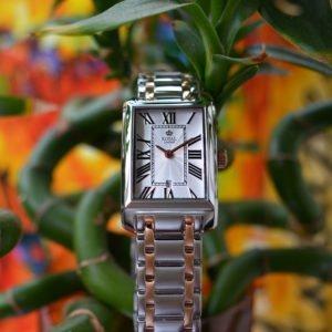 Часы Royal London 21377-05-1