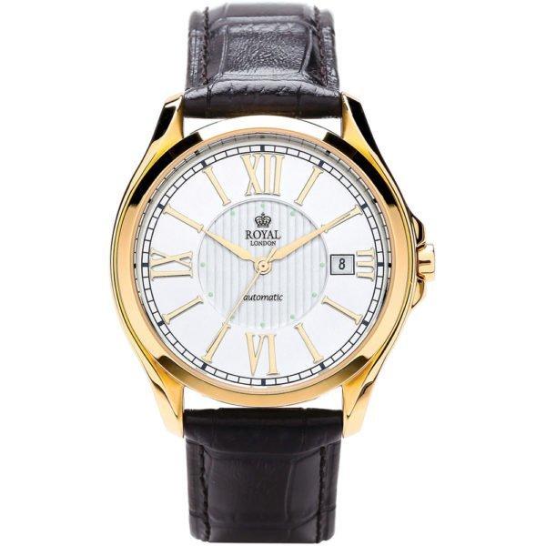 Часы Royal London 41152-03