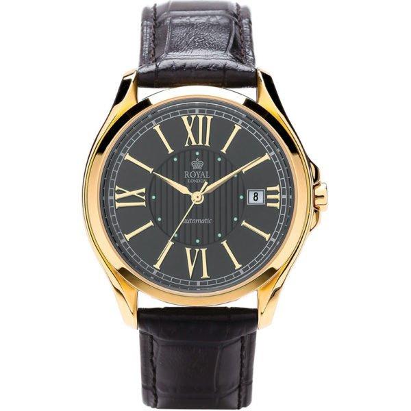 Часы Royal London 41152-04