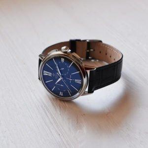 Часы Royal London 41370-01_photo
