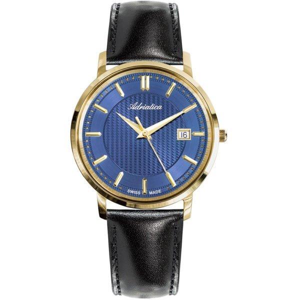Часы Adriatica ADR-1277.1215Q